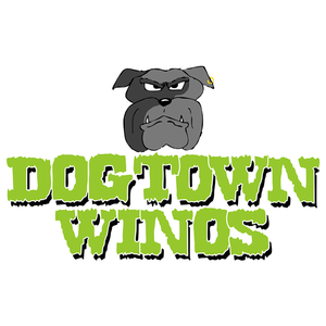 Dogtown Winos Hoxter