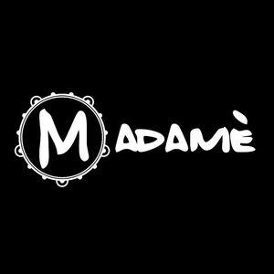 Madame Université d'Evry
