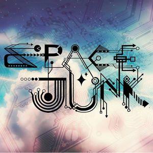 Space Junk Three Heads Brewing