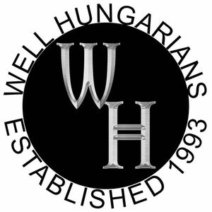 Well Hungarians Hub's Pub