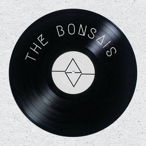 The Bonsais Pride Fest