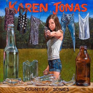 Karen Jonas Music Warrenton