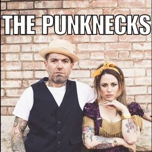 The Punknecks Columbiana