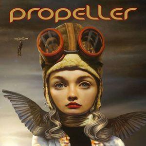 PROPELLER (TX) Southlake