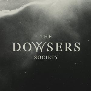The Dowsers Society Tokyo Club
