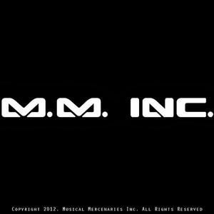 Musical Mercenaries Inc. Sunnyvale