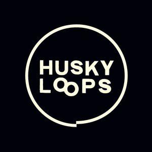 Husky Loops Rivermead