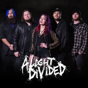 A Light Divided The Milestone Club