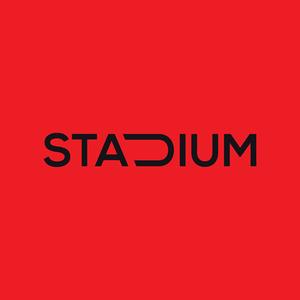 Stadium L'AVANT SEINE