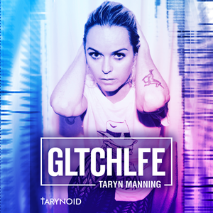 Taryn Manning Harrah's Resort Atlantic City