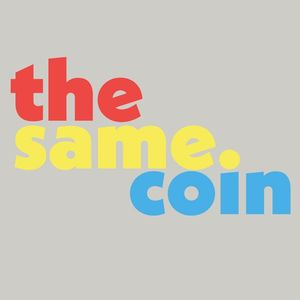 The Same Coin Northside Bar & Grill