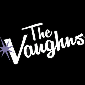 the vaughns Houes of Independents
