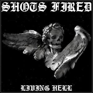 Shots Fired Nowhere Fest @ The Loft