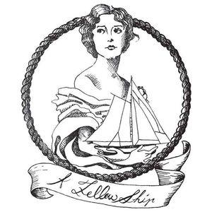 A Fellow Ship The Horseshoe Tavern