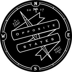 Opposite States HOWL