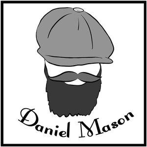 Daniel Mason Band Country Ham Festival