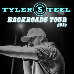Tyler Steel Septemberfest