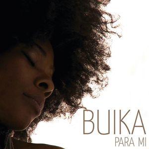 Concha Buika Auditori de Girona