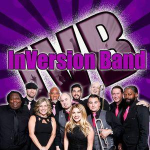 InVersion Band The Brixton