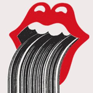 Rolling Stoners AutoMotorPlex