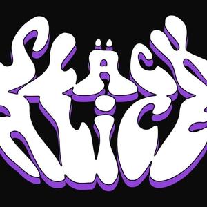 Slack Alice O2 Academy Birmingham