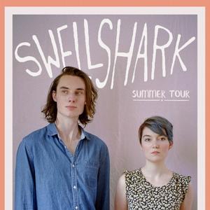 Swellshark The Elbo Room