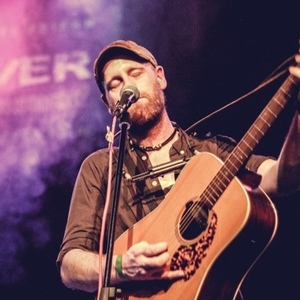 JJ & The Acoustic Machine Neuwied
