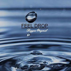 Feel Drop Cercle de Préchac