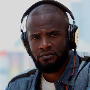 DJ Just Dizle aka Le Champion Private