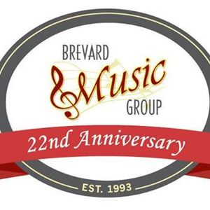 Brevard Music Group Cape Canaveral