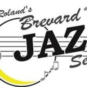 Brevard Jazz Series King Center for the Per