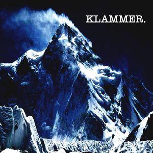 Klammer The Dublin Castle