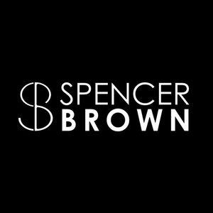 Spencer Brown Berkeley