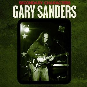 Official Gary Sanders Madison Street Festival