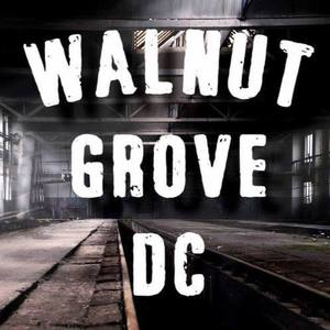 Walnut Grove DC Scène Michelet