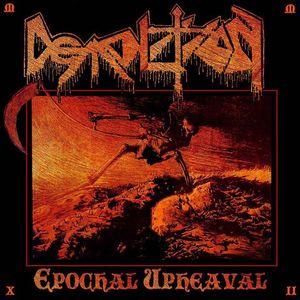 Demolition Velvet Underground