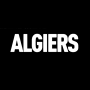 Algiers The Earl