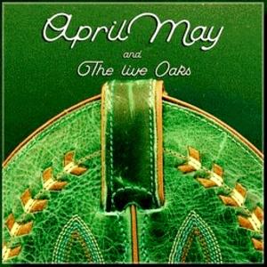 April May FESTIVAL