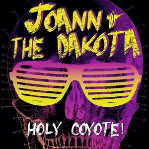 Joann + The Dakota Metro Hall