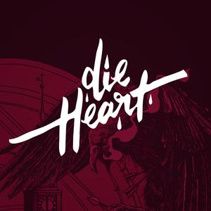 Die Heart Bar 227