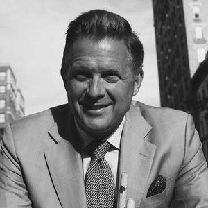 Joe Farnsworth Bergenfield