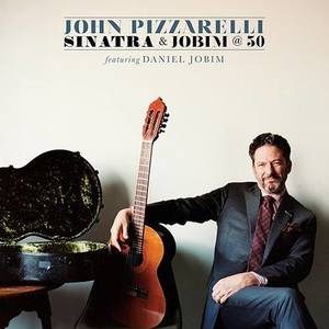 John Pizzarelli Washington