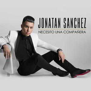 Jonatán Sánchez West Hollywood