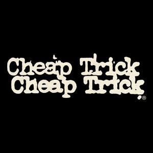 Cheap Trick C B Smith Park