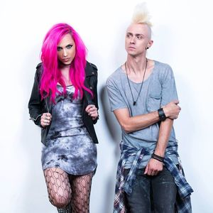 Icon For Hire Sunshine Studios Live