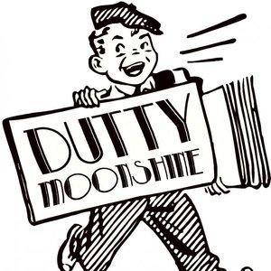 Dutty Moonshine The Fleece