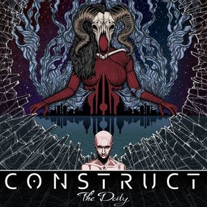 Construct (UK) The Anker Inn