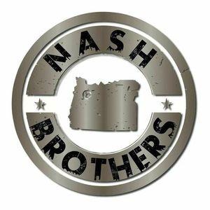 Nash Brothers Honky Tonk Bar