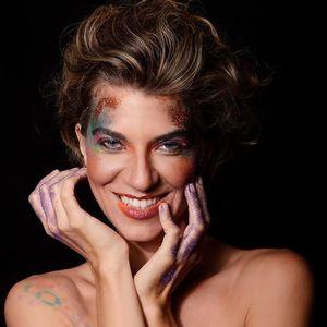 Joana Knobbe Moreno
