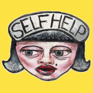 Self Help Wendover